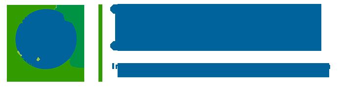 Instituto Internacional de las Competencias para el Desarrollo Sostenible